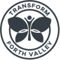 Transform Forth Valley