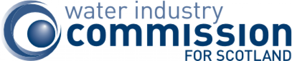 Water Industry Commission for Scotland