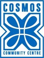 Cosmos After School Club