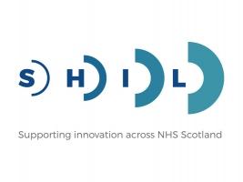 Glasgow Partnership