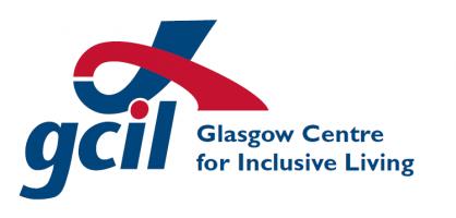Glasgow Centre for Inclusive Living