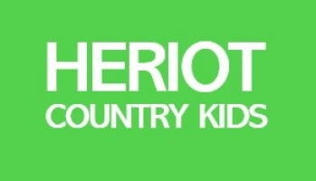 Heriot Country Kids