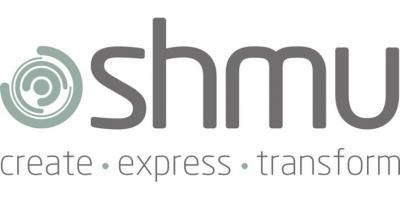 Station House Media Unit (shmu)