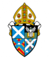 St. Luke the Evangelist Scottish Episcopal Church