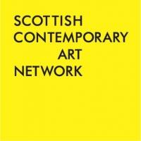 Scottish Contemporary Art Network