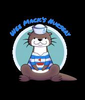 Wee Mack's Nursery