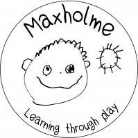 Maxholme Pre-school Playgroup