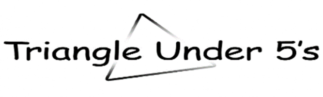 Triangle Under 5's