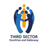 Third Sector Dumfries and Galloway