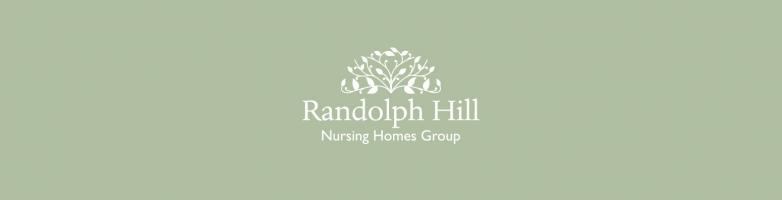 Randolph Hill Nursing Homes Group