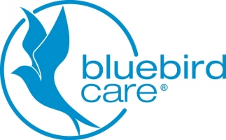 Bluebird Care South Lanarkshire