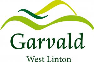Garvald West Linton