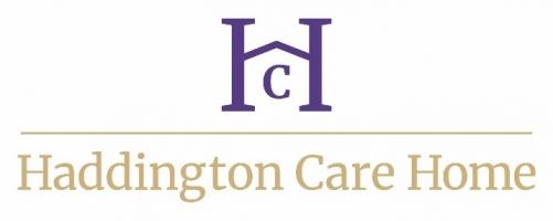 Haddington Care Home