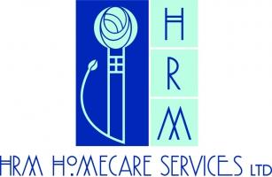 HRM Homecare Services Ltd