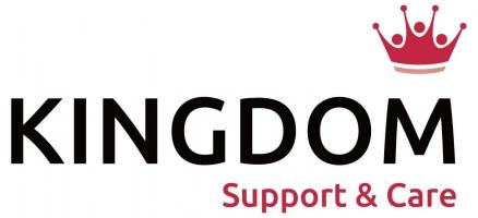 Kingdom Support & Care