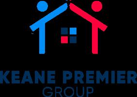 Keane Premier Group