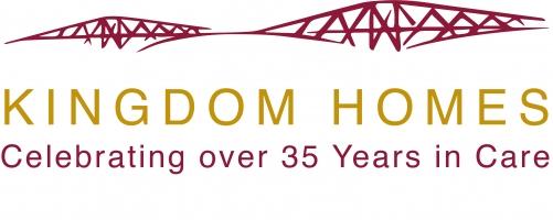 Kingdom Homes LTD