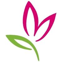 Flourish Home Support Services Ltd