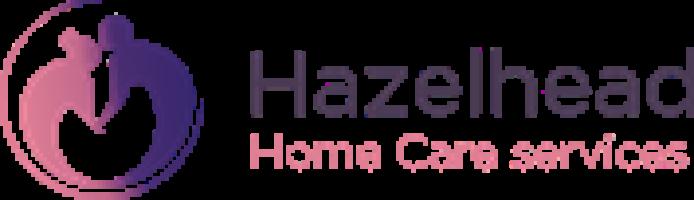 Hazelhead Homecare Ltd.