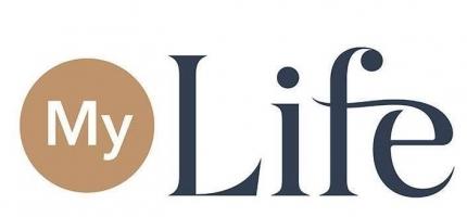 MyLife Homecare