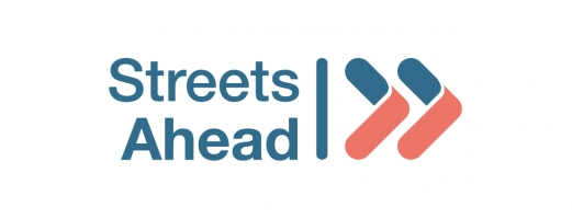 Streets Ahead (Borders)