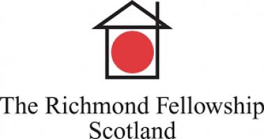 The Richmond Fellowship Scotland
