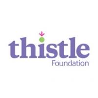 Thistle Foundation