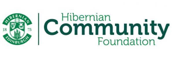 Hibernian Community Foundation