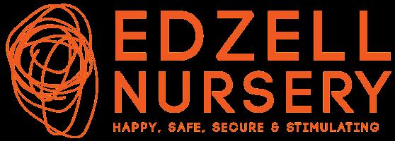 Edzell Nursery Ltd
