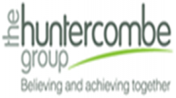Murdostoun Brain Injury Rehabilitation & Neurological Care Centre (The Huntercombe Group)
