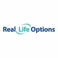Real Life Options