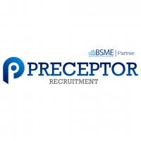 Preceptor Recruitment