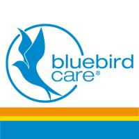 Bluebird Care Dunbartonshire