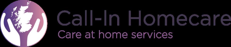 Call-In Homecare Ltd.