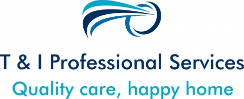 T&I Professional Services