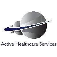 Active Healthcare Services