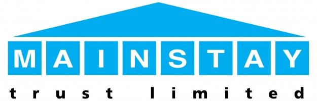 Mainstay Trust Ltd
