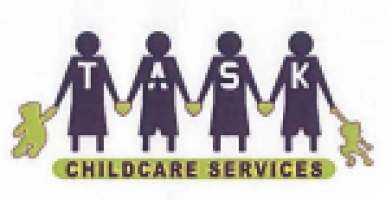 Task Childcare Service Family Support & Learning Centre