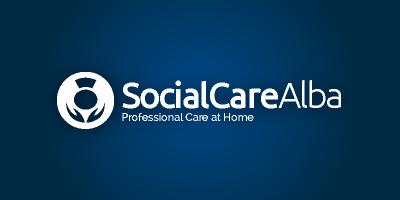Social Care Alba Ltd