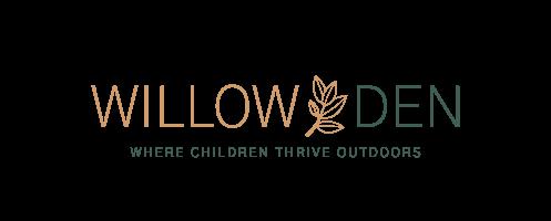 Willow Den Scotland