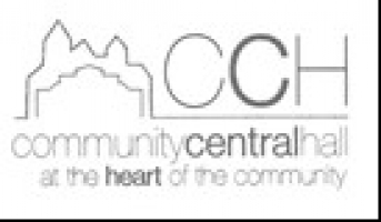 Community Central Hall