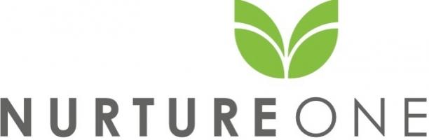 Nurture One Ltd