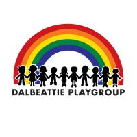 Dalbeattie Playgroup