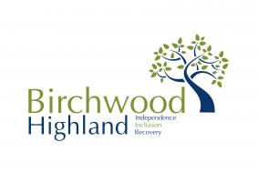 Birchwood Highland
