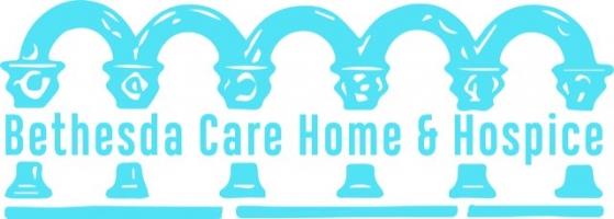 BETHESDA CARE HOME & HOSPICE