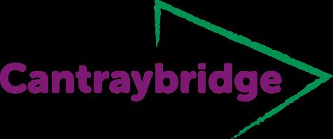 Cantraybridge