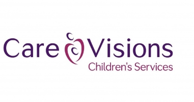 Care Visions Group