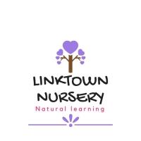 Linktown Nursery Ltd