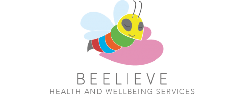 Beelieve Health and Wellbeing Services LLP