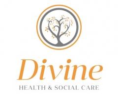 Divine Health & Social Care